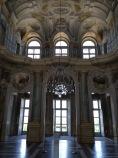 Piemonte, Villa della Regina, Torino