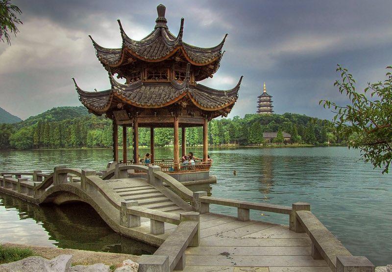 hangzhou-1871458_1920