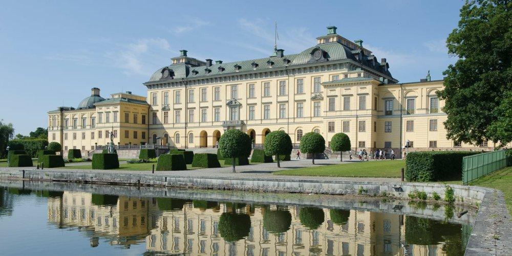 drottningholm-palace_rectangle