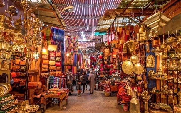 Medina-di-Marrakech-620x410 (1)