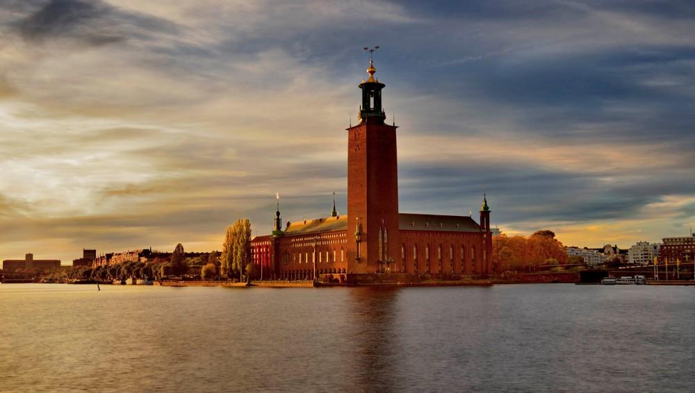 Stockholm-stockholm_city_hall-1500x850