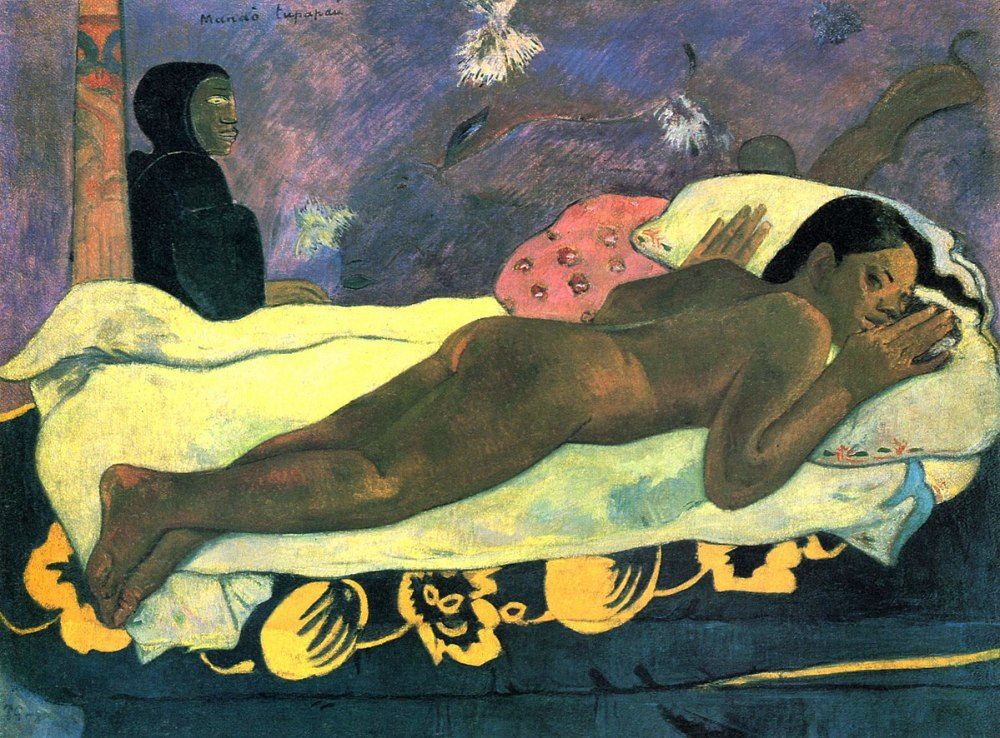 1200px-Paul_Gauguin_025