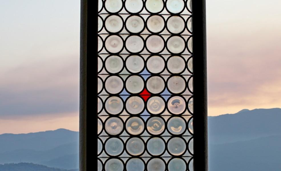 castello di castiglione del terziere veduta 3.jpg