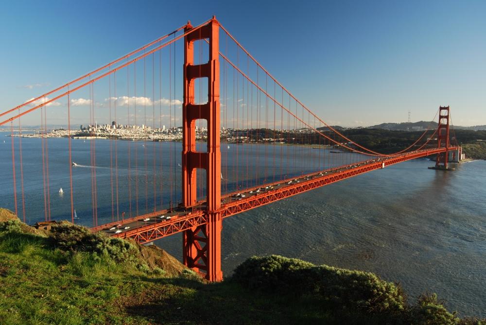 golden-gate-bridge-1213372-1919x1284