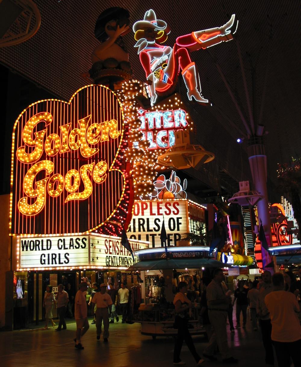 golden-goose-las-vegas-1466147